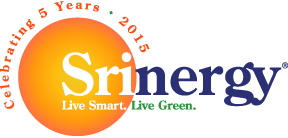 Srinergy Solar Energy Solutions